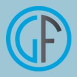 www.globalfleet.com