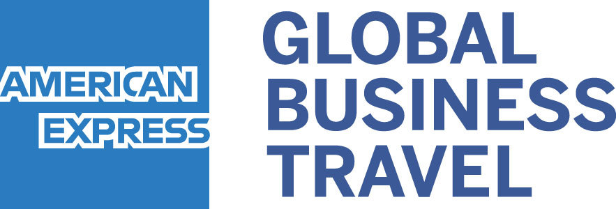 AmEx GBT acquisition shakes up business travel Global Fleet