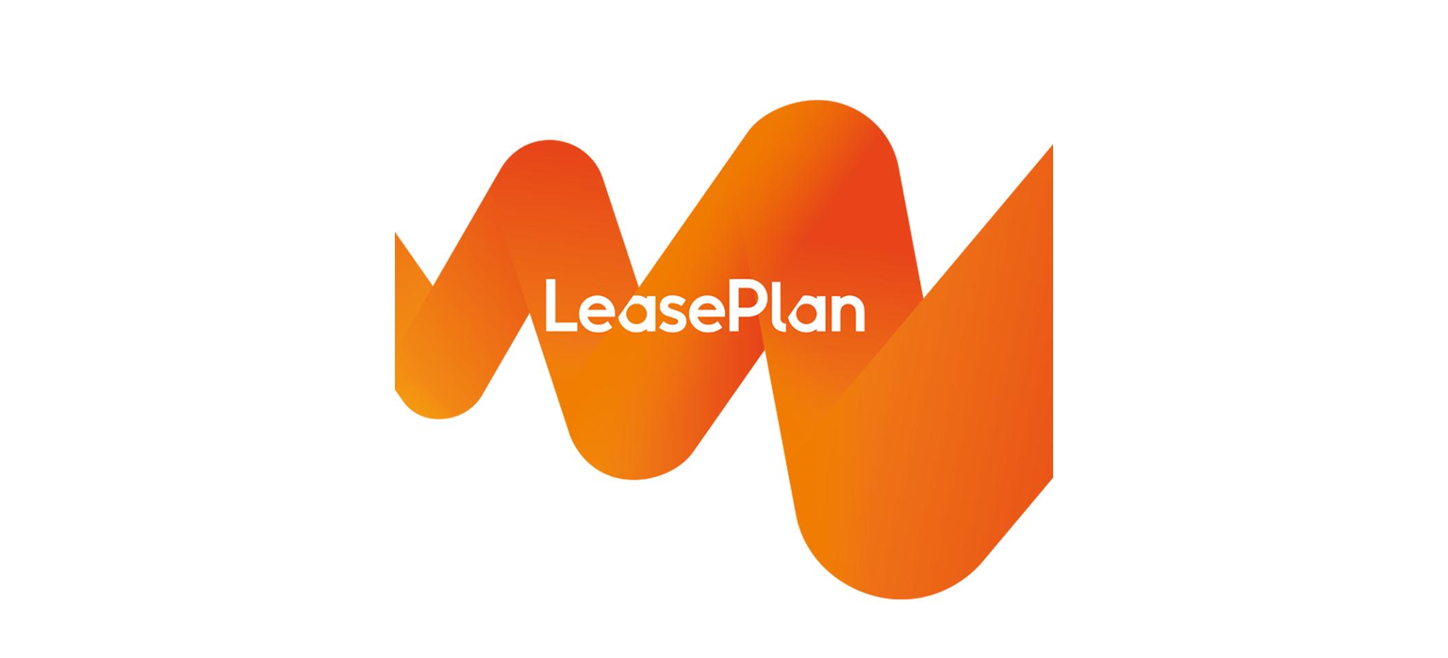 Leaseplan Not Selling Australia Nz Business Global Fleet