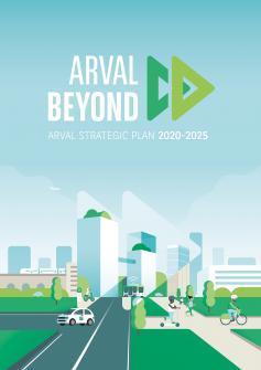 Arval Global Fleet