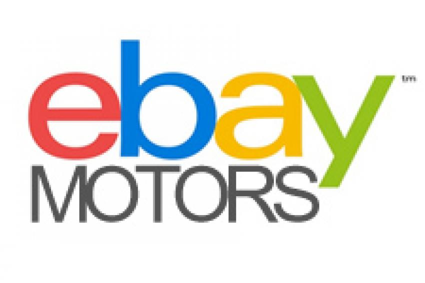 Vroom to make offers to private sellers on eBay Motors | Global Fleet