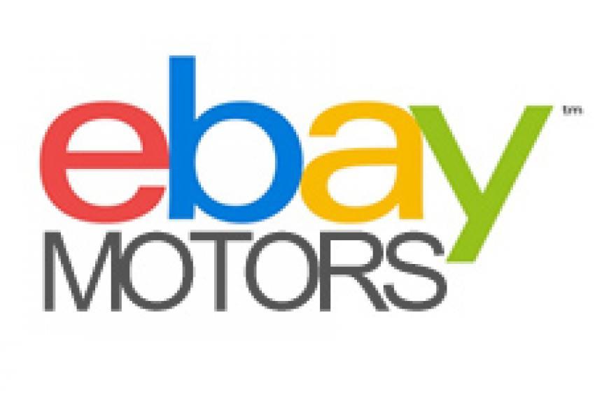 Vroom To Make Offers To Private Sellers On Ebay Motors Global Fleet