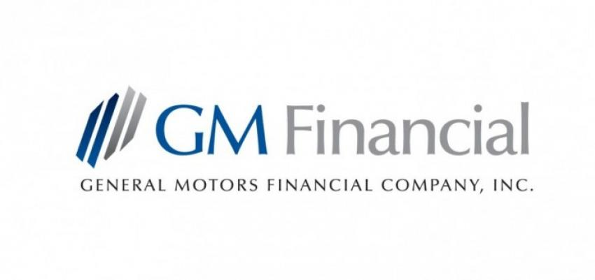Gm Financial Phone >> Gm Financial Lease Phone Number Article About Number