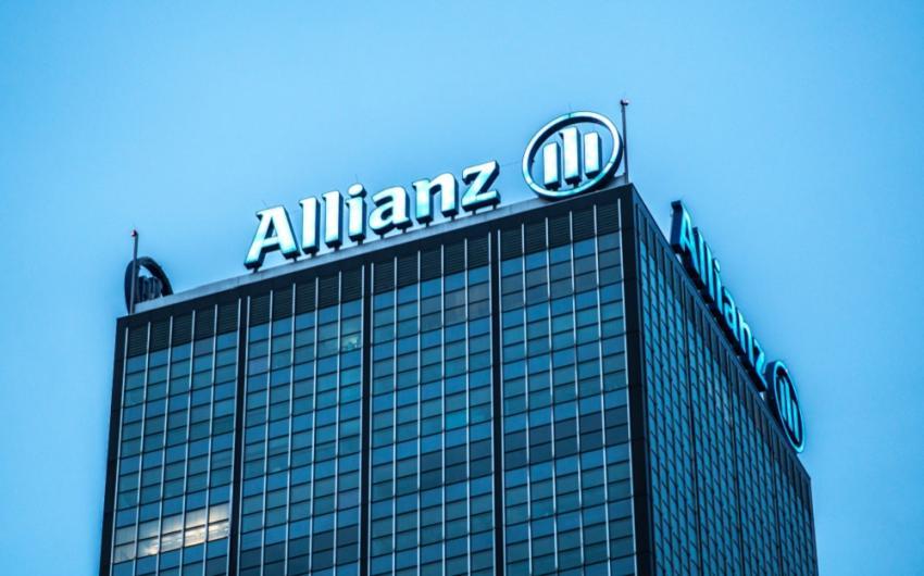 Allianz Buys Sulamerica Auto Insurance For Us 741mn Global Fleet