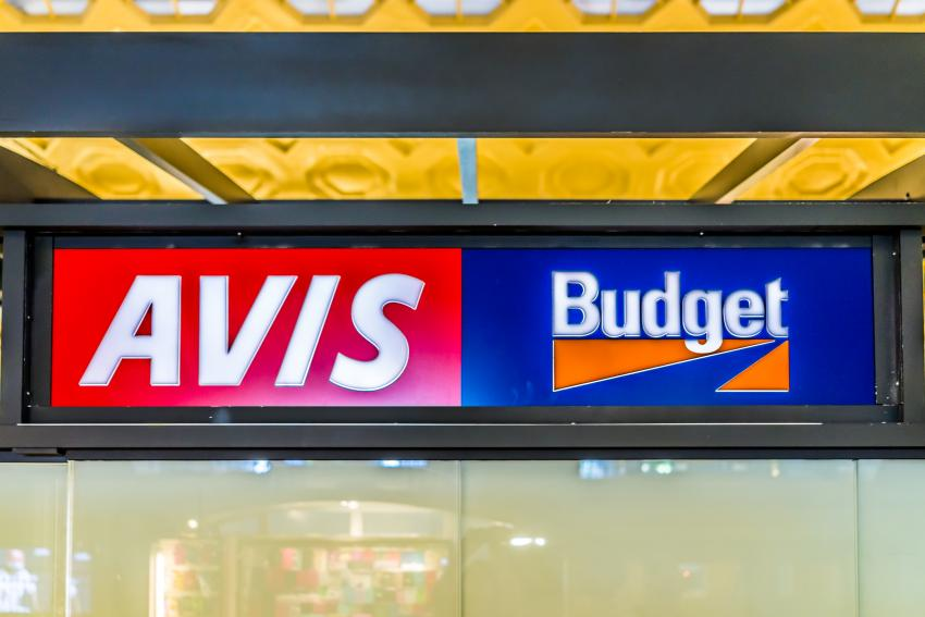 Avis budget group announces licensees of the year emea global fleet avis iceland and budget lebanon have been named avis car rental and budget car rental licensees of the year for emea publicscrutiny Image collections