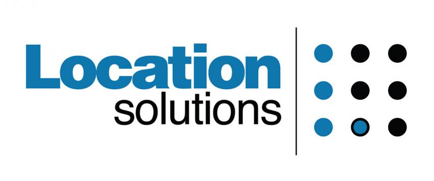 Chevin and Location Solutions partner up in the Middle East
