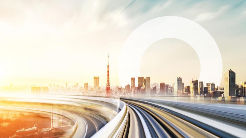 Mitsubishi and Otonomo sign global agreement, Jan 2020