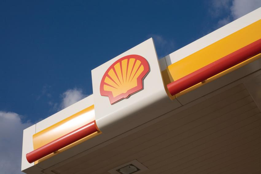 the new fleet card solution can be used for all purchases at shell petrol stations throughout indonesia shell has selected wirecard to optimize their - Shell Fleet Card