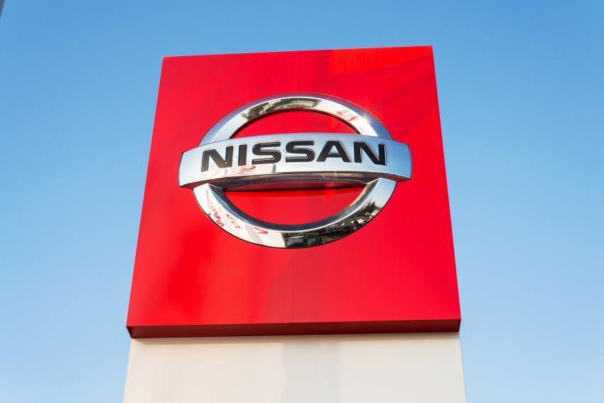 Ex-Nissan boss Carlos Ghosn breaks bail and flees Japan