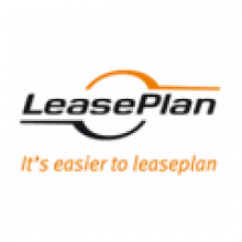 LEASEPLAN E DRIVER WINDOWS XP