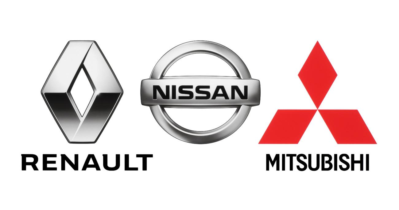 Produsen Mobil Eropa dan Jepang Diskusikan Kemungkinan Merger